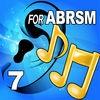 AURALBOOK for ABRSM Grade 7 HD