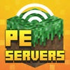 Servers Pro MC
