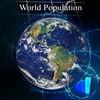 World Population Statistics