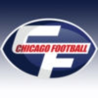 Chicago Football Weekly