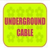 UNDERGROUND CABLE AMPACITY