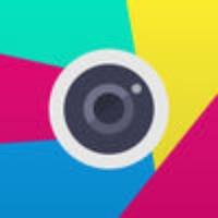 90s Camera