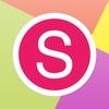 Shou.TV mobile game streaming!