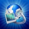 Super Prober Web Browser