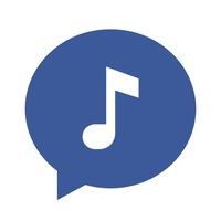 Music Messenger