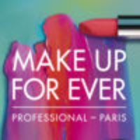 My Studio by MAKE UP FOR EVER