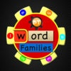 BT Word Families