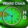 LIVE World Clock HD
