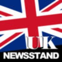 UK Newsstand