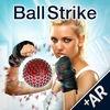 BallStrike