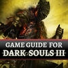 Game Guide for Dark Souls 3