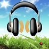 Natural Sounds For iPad