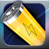 Battery Analyst