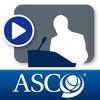ASCO iMeeting
