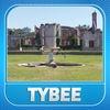 Tybee Island Travel Guide