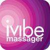 iVibe Massager