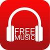 Play Music Pro