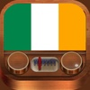 Irish Radios