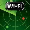 Open WiFi Spots HD
