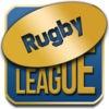 Super League 2011