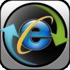 Sync IE Pro