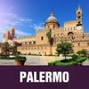 Palermo City Offline Travel Guide