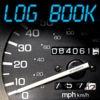 LogBook Multi