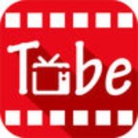 TubeMate Video Player
