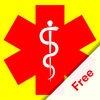 Standard First Aid Lite