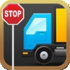 Truck Stops Plus