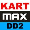 KartMAX DD2