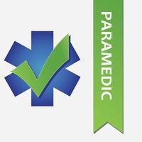 Paramedic Review Plus