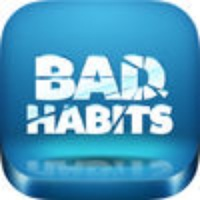 Break Bad Habits Hypnosis FREE