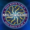 Millionaire 2016 for Who Wants to be a Millionaire