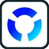 StreamTweet HD for Twitter