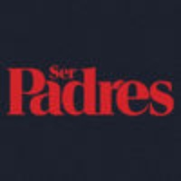 Ser Padres Chile