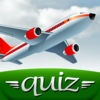 Airplane Quiz