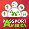Best App for Passport America Campgrounds