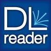 DL Reader