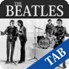 Play Along With The Beatles Volume 2