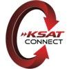 KSAT Connect