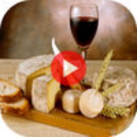 The Ultimate Guide To Pairing Wine with Cheese
