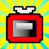 KidSafe Tube for YouTube