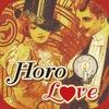 Horo Love