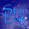 StarLog