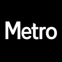 Metro Magazine NZ