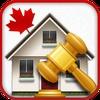 Foreclosure Canada