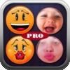 Emoji Me Pro