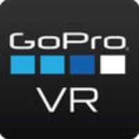 GoPro VR