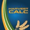 HarvestCalc